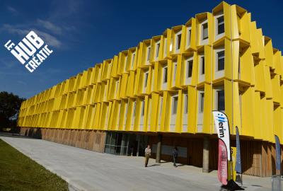 Nerim ouvre une nouvelle agence à Nantes