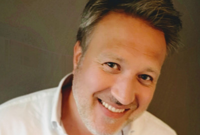 Nicolas Van Den Torren, prend la Direction Commerciale France de la Vente Indirecte de Nerim