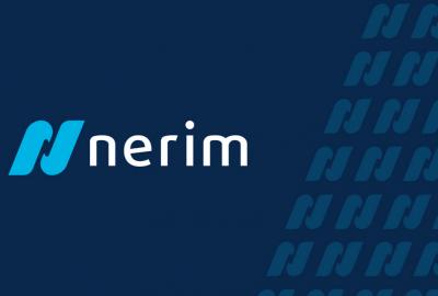 Nerim dévoile sa nouvelle identité visuelle et affiche ses ambitions à travers deux transformations majeures