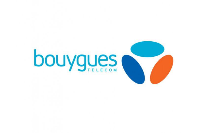 Signature d'un accord relatif à l'acquisition de Nerim par Bouygues Telecom