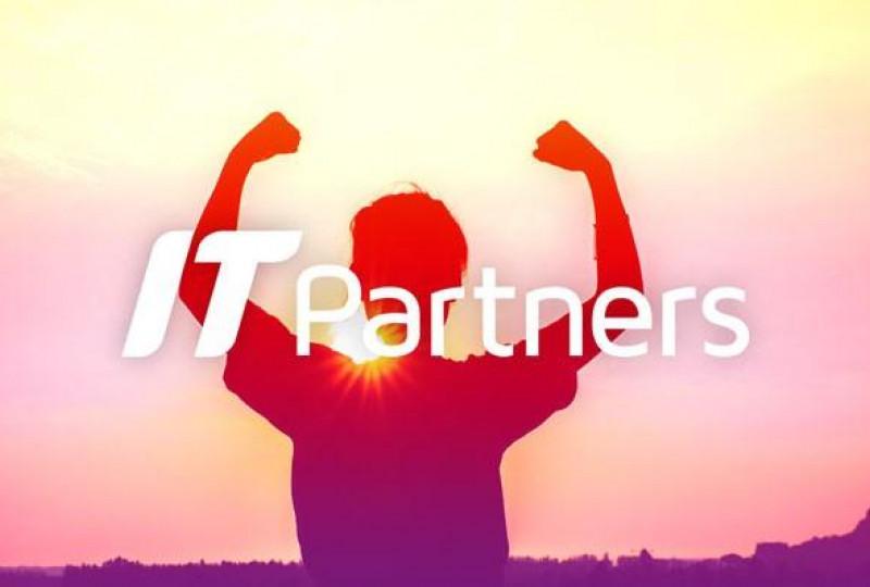 IT Partners 2020 reporté les mercredi 1er et jeudi 2 juillet