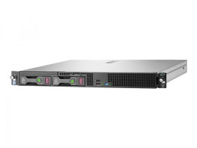 Serveur HP DL360 Gen 10
