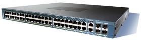 Routeur Cisco 4948