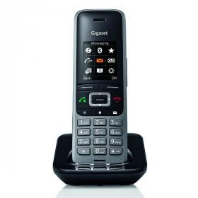 Téléphone sans fil Gigaset S650H Pro