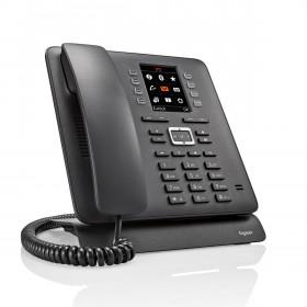Téléphone Gigaset Maxwell C