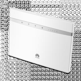 Routeur 4G Huawei B525