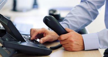 Forfaits de Téléphonie sur IP