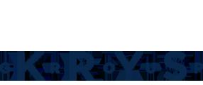Le Groupe KRYS lance sa nouvelle centrale d'achat