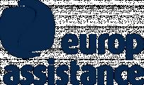 Europ Assistance met en place un nouvel ERP Métier
